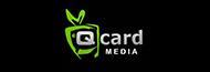 QCard Media
