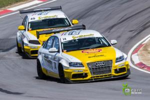 2019 Motorsport