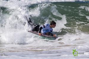 SA Bodyboarding Championship 2019