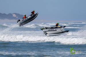2019 Powerboat Racing