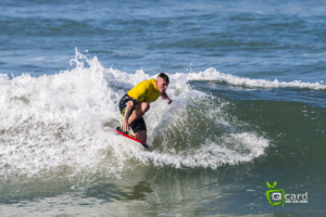 EP Bodyboarding Trials – July 2019