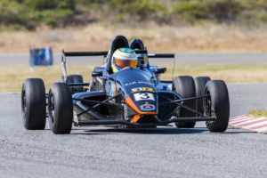 Investchem Formula 1600